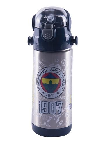 Matara-Fenerbahçe